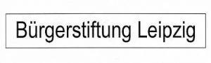 logo f. leipzig