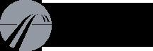 logo fwpn(1)